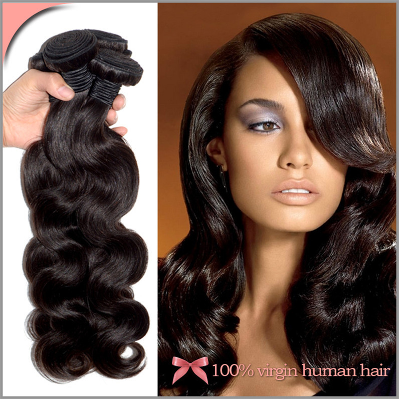 Product register picture more detailed picture about 35 off 35 off dream girl hair products 7a peruvian virgin hair body wave hair weaves 3pcs pmusecretfo Choice Image