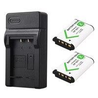 2x1350 미리암페르하우어 NP-BX1 디지털 카메라 배터리 소니 DSC RX1 RX100 M3 M2 RX1R GWP88 PJ240E AS15 WX350 WX300 HX300 HX400 Bateria