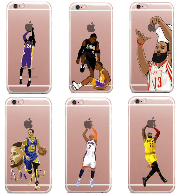 coque iphone x curry