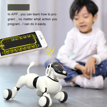 Buy ai robot and get free shipping on AliExpress com