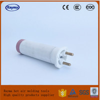 New Free Shipping 230V 1550W Heating Element For TRIAC S 100 689 Rayma Hot Air Plastic