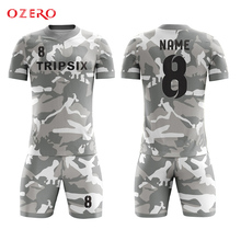 aa7387cb952 Buy collared soccer jerseys and get free shipping on AliExpress.com