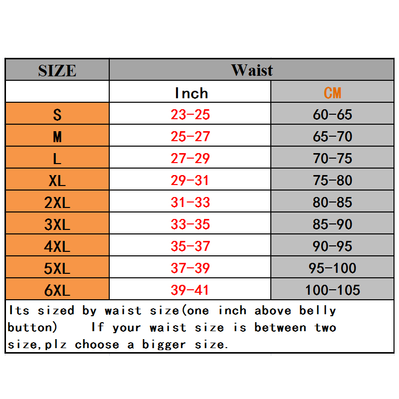 2666cc04d6 Plus Size 6XL Body Shapewear Fashion Womens Sexy Gothic Clothing Underbust  Waist Trainer Lace up Corsets and Bustiers-in Bustiers   Corsets from  Underwear ...