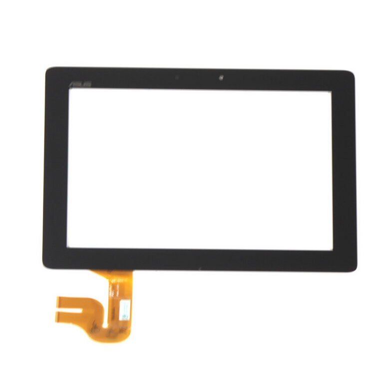 For ASUS Transformer Pad TF700 TF700T Tablet PC Touch Screen Digitizer Glass Parts Tools new for asus eee pad transformer prime tf201 version 1 0 touch screen glass digitizer panel tools
