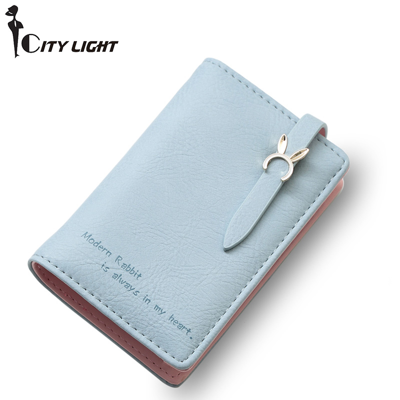 20 Card Slots Pu Leather Women Card Holders Fashion Hasp Design Credit Card Wallet Brand Bank Women Business Card bag bovis 5102 02 casual man s pu credit name card wallet slots coffee