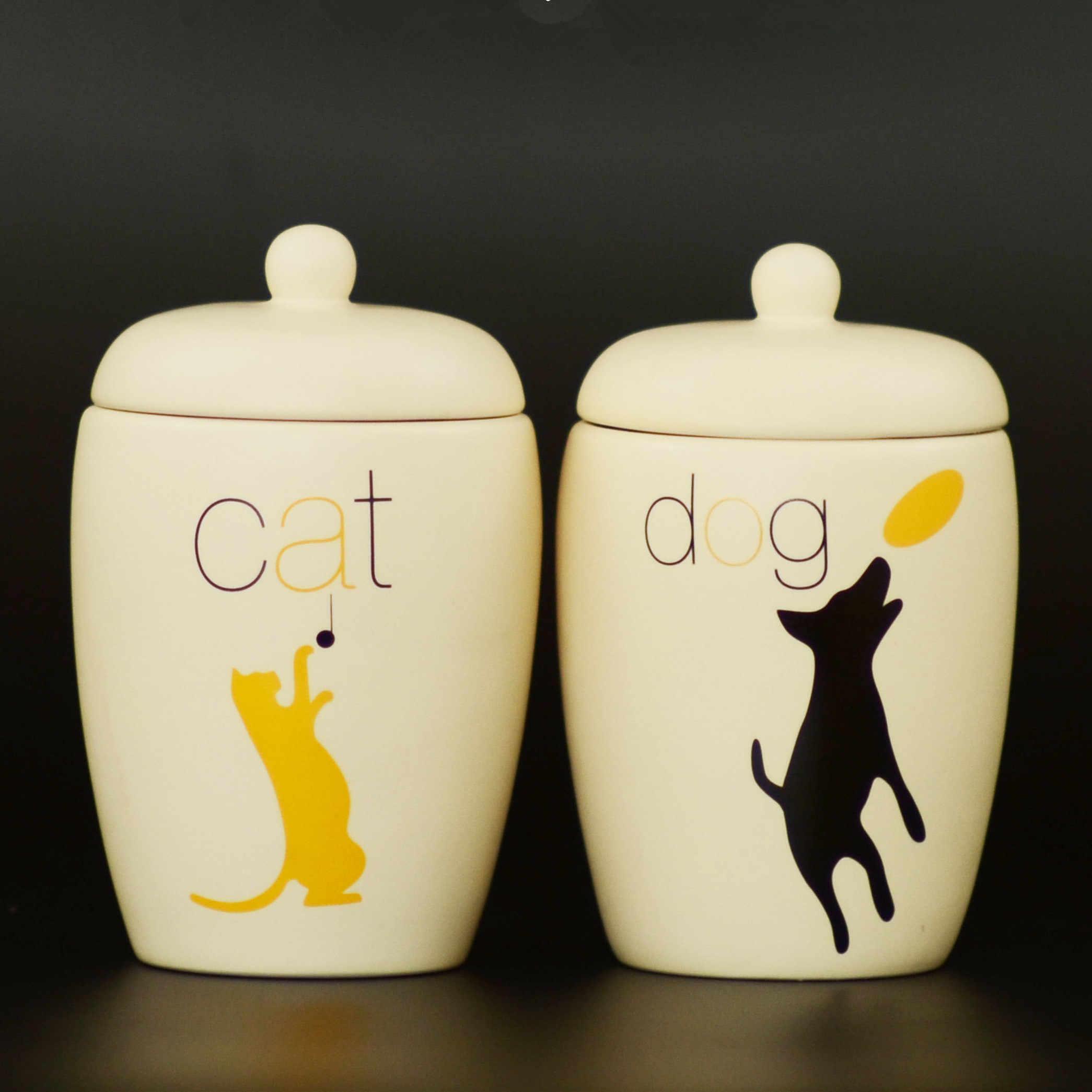 PET/Kucing/Anjing Kremasi Guci/Peti Mati