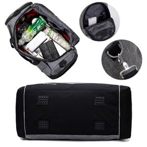 Image 4 - Hotแฟชั่นผู้ชายกันน้ำกระเป๋าเดินทางมัลติฟังก์ชั่นขนาดใหญ่ไหล่กระเป๋าไนลอนผู้หญิงกระเป๋าDuffle Unisexกระเป๋าใส่กระเป๋าถือกระเป๋าถือกระเป๋าถือกระเป๋าถือกระเป๋าถือกระเป๋าถือกระเป๋าถือกระเป๋าถือกระเป๋าถือกระเป๋าถือกระเป๋าถือกระเป๋าถือกระเป๋าถือกระเป๋าถือกระเป๋าถือกระเป๋าสะพาย