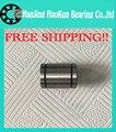 Free shipping LM12UU 12mm Linear Ball Bearing Bushing  Linear Bearings 3d printer parts LM12