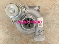 NEW GENUINE MHI TD04HL 49389 05700 SMW252192 Turbo Turbocharger for JMC LANDWIND X5 2.0T