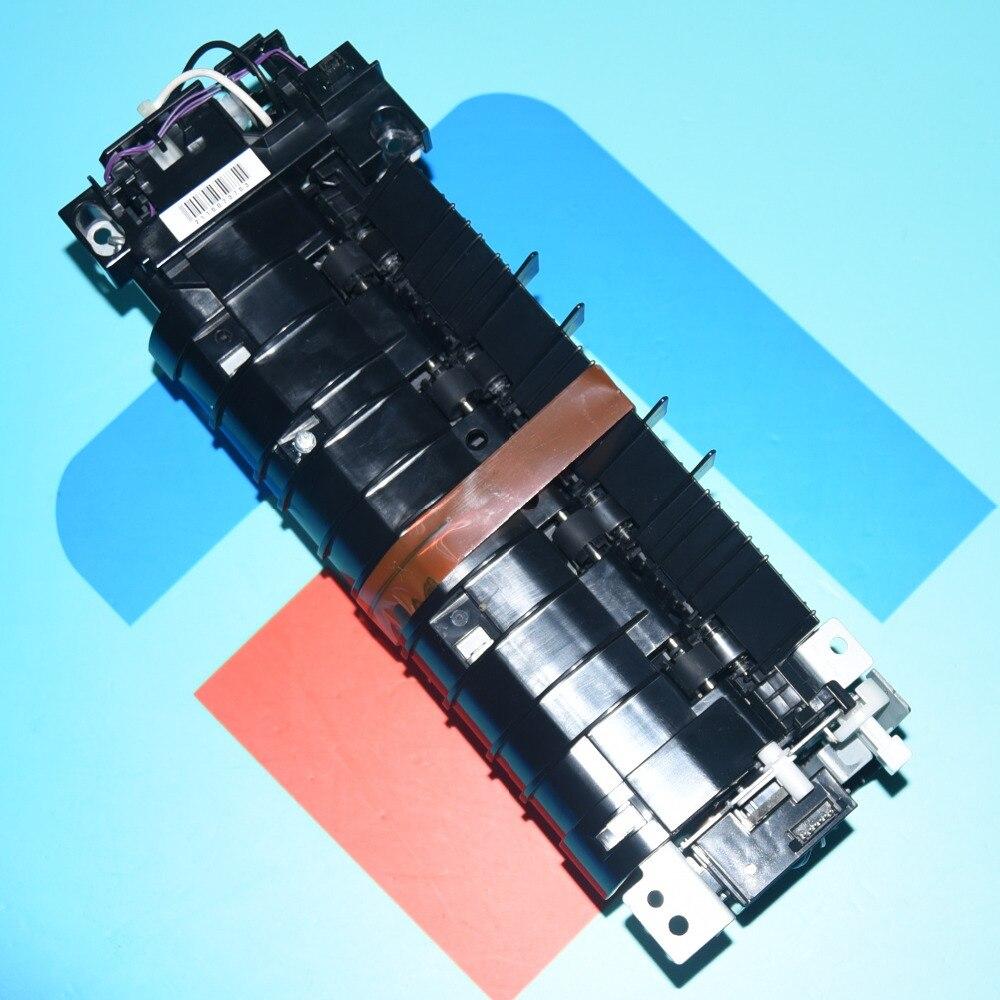 Free Shiping fuser unit for HP P3015 RM1 6319 000 220V RM1 6274 000 110V