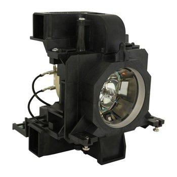 Projector Lamp Bulb ET-LAE200 ETLAE200 for Panasonic PT-EX500E PT-EW530EL PT-EW530E PT-EW630EL PT-EW630E with housing