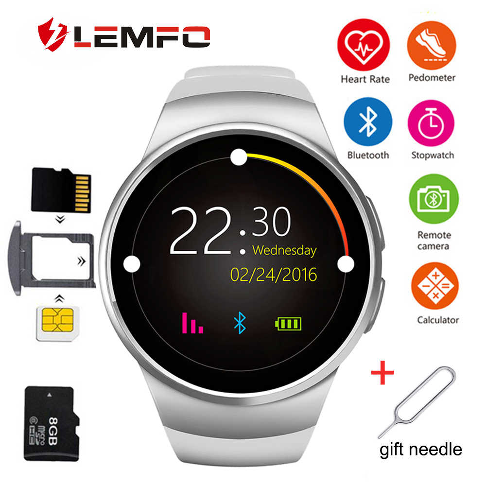 Detail Feedback Questions about Kaimorui KW18 Bluetooth