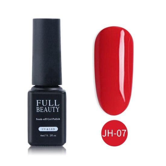 JH-07