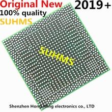 DC: 2019 + 100% Novo 216 0833002 216-0833002 BGA Chipset