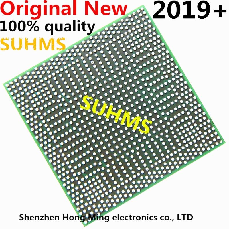 DC:2019+ 100% New 216-0833002 216 0833002 BGA Chipset