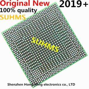 Image 1 - DC:2019+ 100% New 216 0833002 216 0833002 BGA Chipset