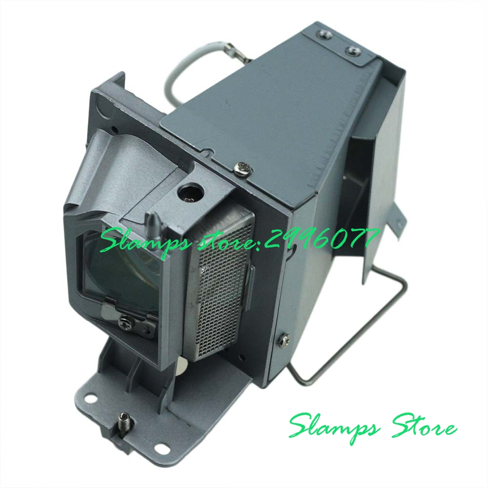 SP.8VH01GC01 for Optoma HD141X EH200ST GT1080 HD26 S316 X316 W316 DX346 BR323 BR326 DH1009 Projector lamp with housing sp 8vh01gc01 p vip 190 0 8 e20 8 projector lamp bulb for optoma hd141x eh200st gt1080 s316 x316 w316 dx346 br323 br326 dh1009