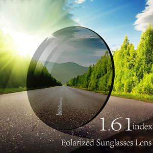 d1b4fe7d4a cora room Polarizing prescription lenses sunglasses lens