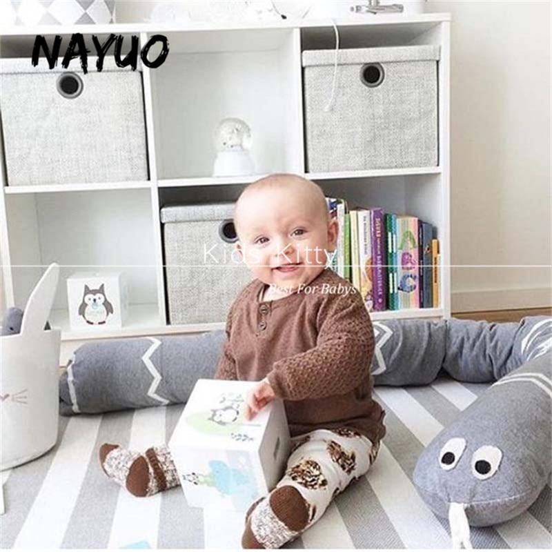 Acheter Ins vente chaude personnalité de serpent de modèle de série de enfants coussin yoyal nord américain confort oreiller pour bébé jouets de snake cushion fiable fournisseurs