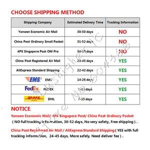 Image 2 - 10pcs FQPF10N60C TO 220 10N60 TO220 10N60C 10A 600V MOSFET N Channel