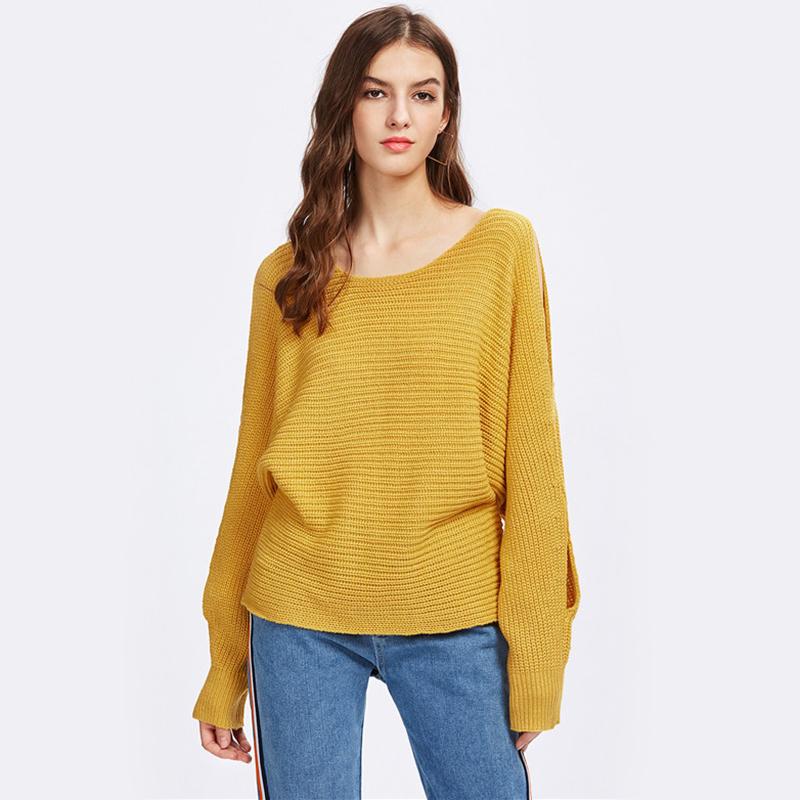 sweater170704463(3)