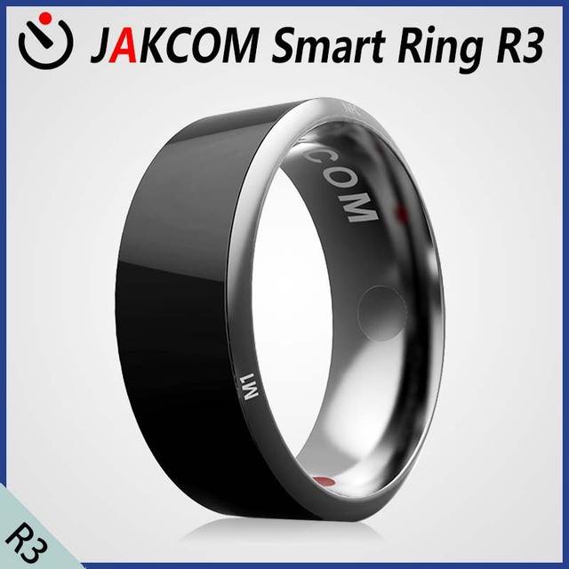 Jakcom Smart Ring R3 Hot Sale In Radio As Portable Radio Clock Ricevitore Radio Fm Solar Powered Radio