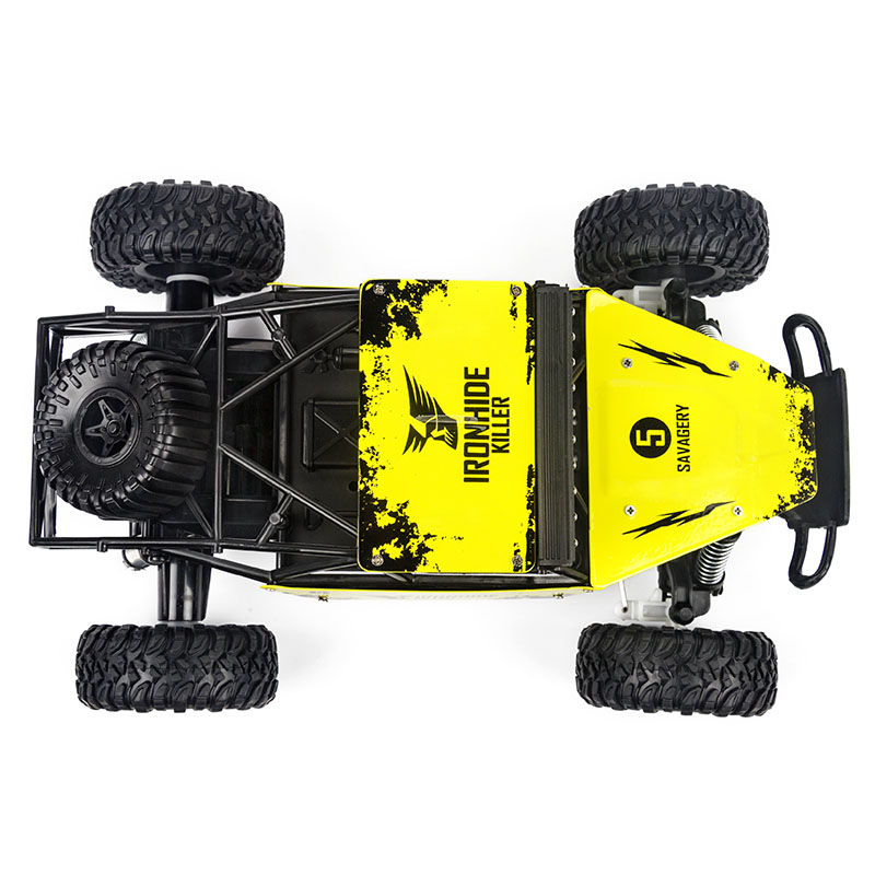 WLtoys-RC-Car-116-High-Speed-Rock-Rover-Toy-Remote-Control-Radio-Controlled-Machine-Off-Road-Vehicle-Toy-RC-Racing-Car-for-Kid-5