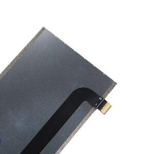 Image 4 - Alesser Für Homtom S16 LCD Display Bildschirm Perfekte Ersatz Mobile Zubehör 5,5 Zoll Für Homtom S16 Mit Werkzeuge + Adhesive