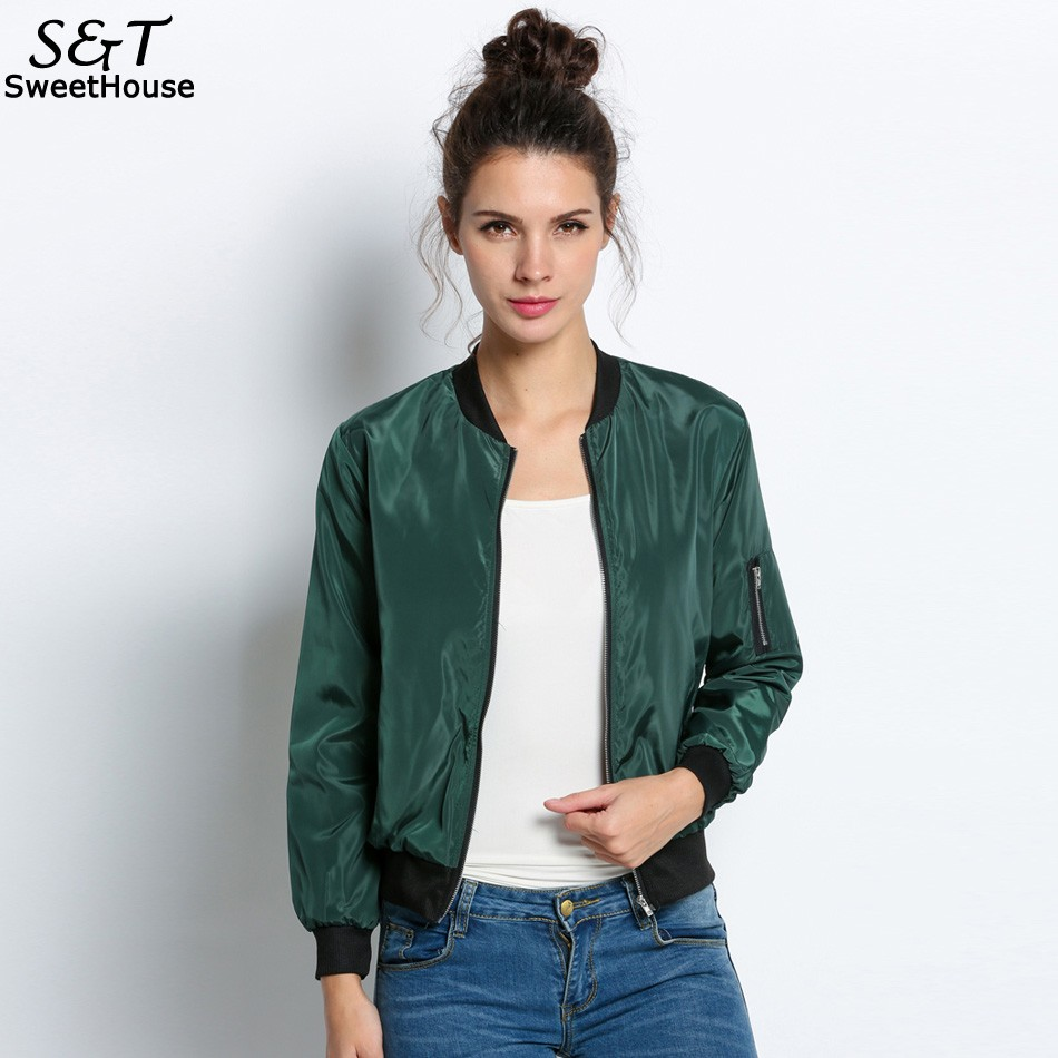 Actriz Porno Stacy Con Dane Harlow best bomer jacket women brands and get free shipping - 7finh6le