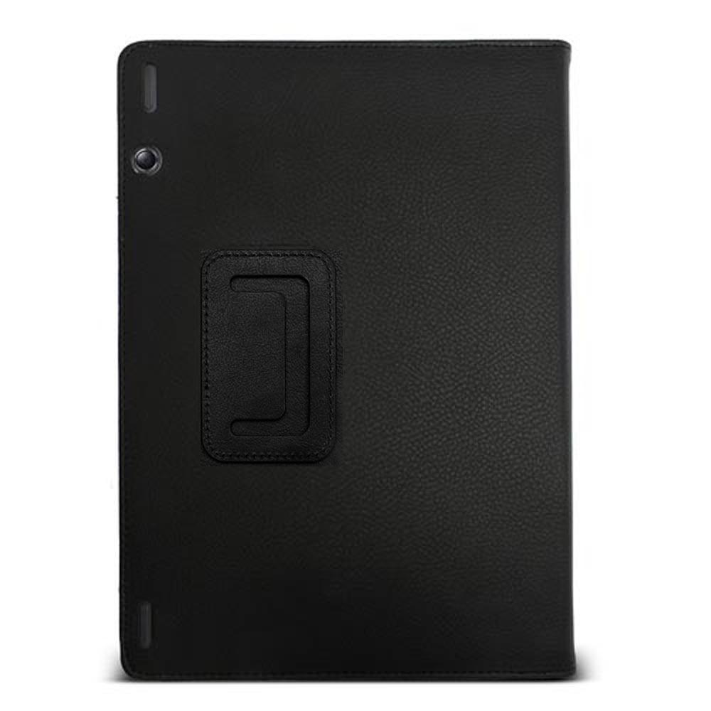 ТЕГІН ЖЕТКІЗУ pu leather ideapad S6000 жіңішке - Планшеттік керек-жарақтар - фото 6