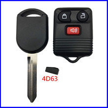 Buy Ford Remote Frequency And Get Free Shipping On Aliexpress Com