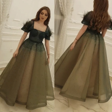 superkimjo black prom dresses evening dresses party dresses