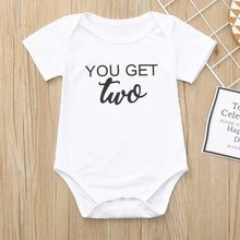 5b83a9c91a020 Daddy Baby Girl Promotion-Achetez des Daddy Baby Girl Promotionnels ...