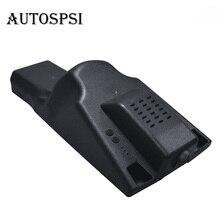 Novetak 96658 wifi del coche Dvr del registrador de la cámara del tablero de instrumentos 1080 P para 2015 Ford Taurus Lincoln Everest (MKZ/MKX/MKC)