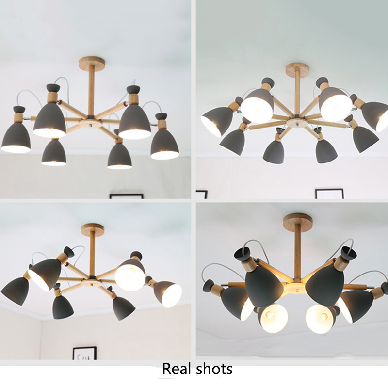 cheapest Led Pendant Lamps Long Tube Light Kitchen Island Dining Room Shop Bar Counter Decoration Cylinder Pipe Hanging Light Lamps