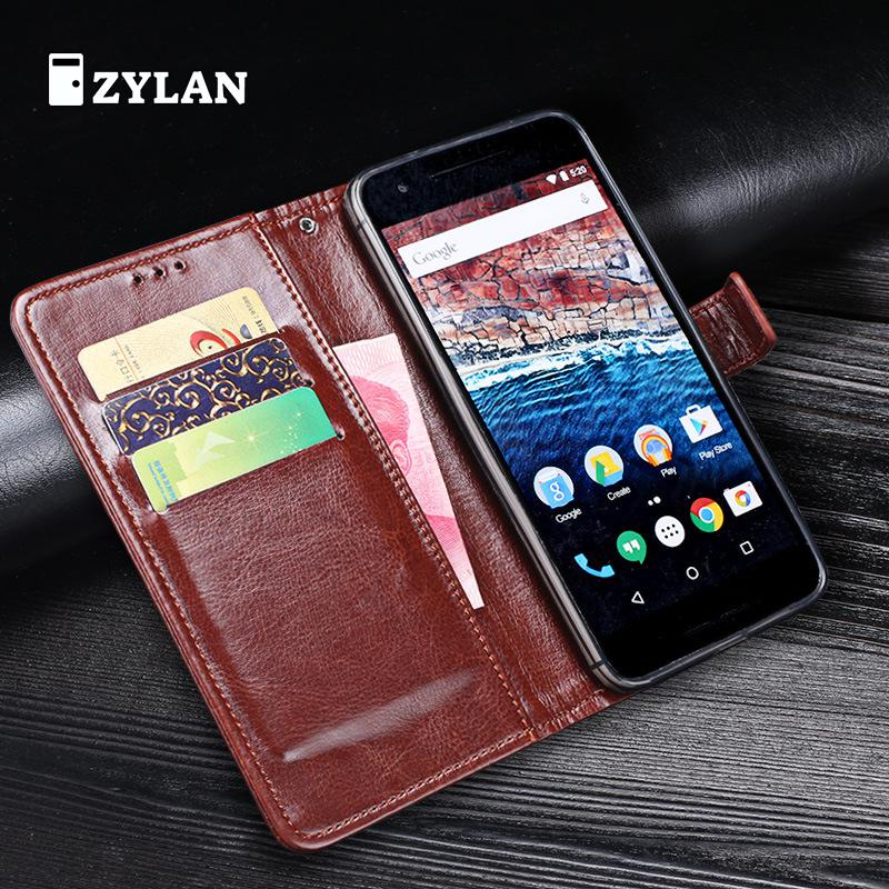 quality design d653f 37cf0 ZYLAN Original Flip Back Skin Phones For Coque Huawei Nexus 6P Case Leather  &Amp; TPU Wallet Stand Pouch For Google Nexus 6P