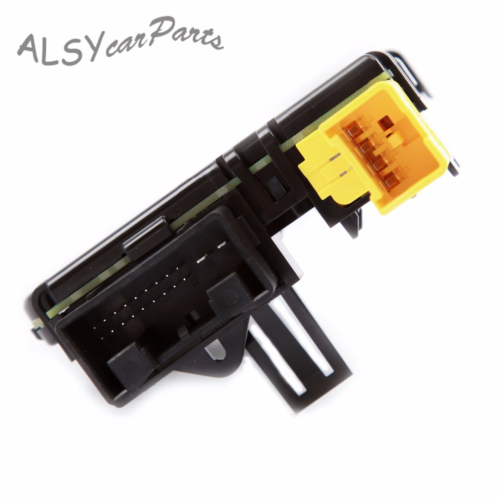 KEOGHS 1K0 953 549 CH Multifunction Cruise Control Module Turn Signal Switch Harness Kit For VW Golf MK5 6 Jetta MK5 5K0971584C in Car Switches Relays from Automobiles Motorcycles