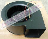New 130FLJ5 AC220V 0 55A 2600r Mm Cooling Blower Fan 17CM 220V HZDO