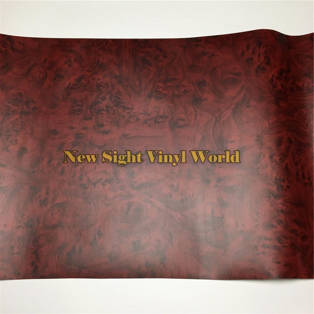 Birds-Eye-Wood-Grain-Vinyl-Wrap (2)