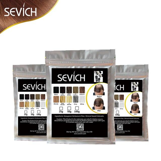 Волосы волокна волос строительный Кератиновый порошок цвет волос Объем продукт Уход Лечение черный/темно-коричневый 300 г Заправка