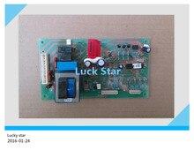 95% новый для Haier холодильник бортовой компьютер платы 0064000167 BCD-239 / 259 / 289 DVCZK водитель борту хорошо работает
