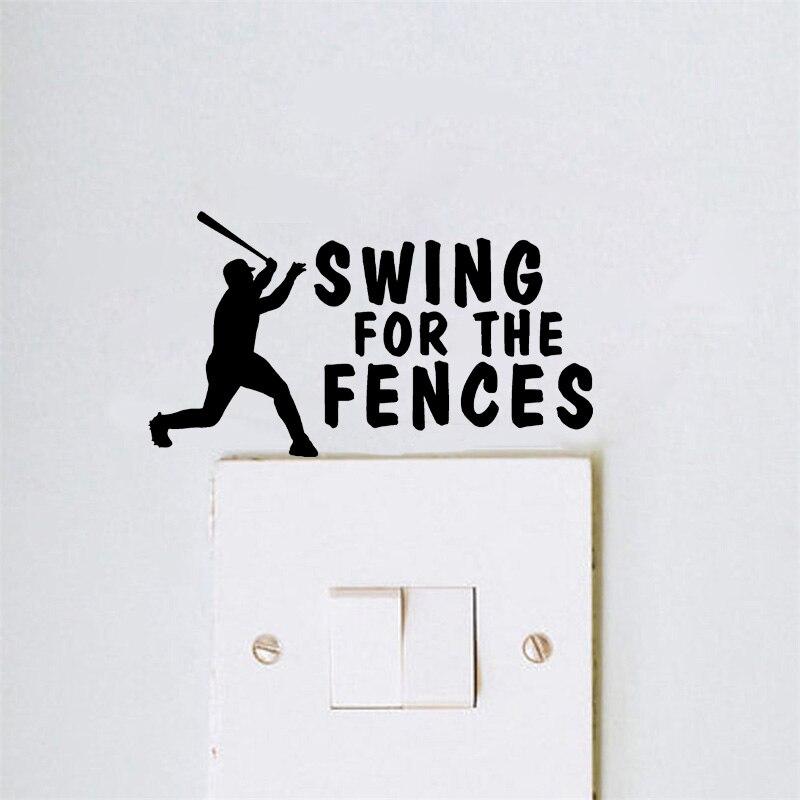Popular fencing vinyl buy cheap lots from