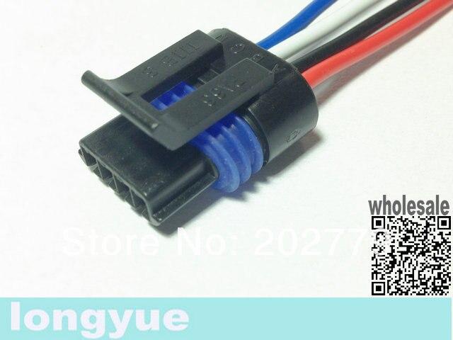 01 Trans Am Wiring Schematic333277gif