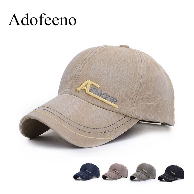 Adofeeno New Adjustable Baseball Cap Mens Snapback Hats For Women Men Cotton Gorras Snapbacks Polo Caps гавриленко в рисуем цифры по клеточкам