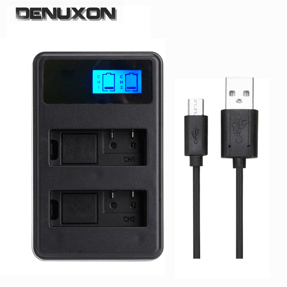 NP-FW50 NP FW50 Digital Camera Battery Charger for SONY Alpha A7 A7R A7S A5000 A6000 Power Charging Station Li-ion Charge DockNP-FW50 NP FW50 Digital Camera Battery Charger for SONY Alpha A7 A7R A7S A5000 A6000 Power Charging Station Li-ion Charge Dock