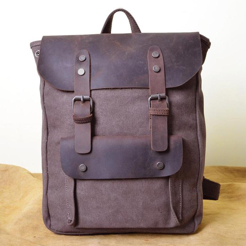backpack-085 (26)