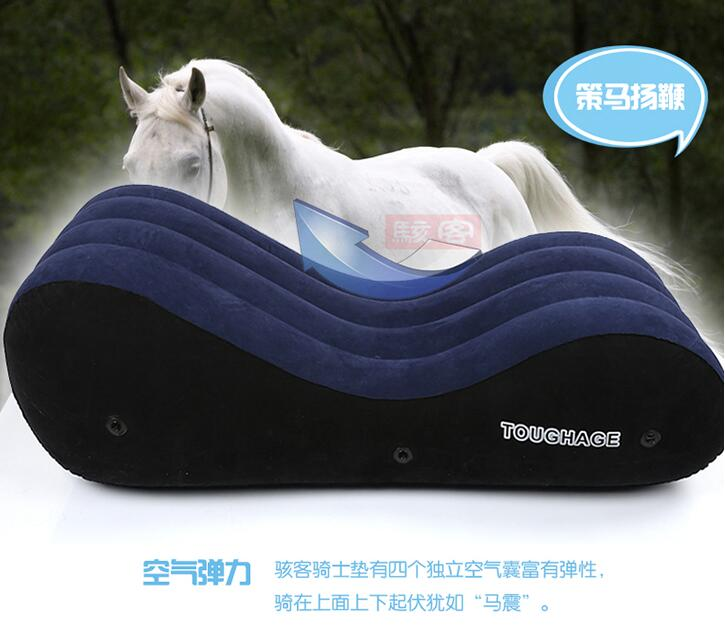PF3207 sex toys bed 3