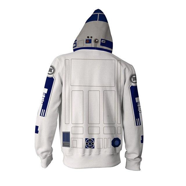 Movie-Star-Wars-robot-R2-Sweatshirts-Cosplay-Costumes-Autumn-Kids-men-and-women-anime-3D-Printing