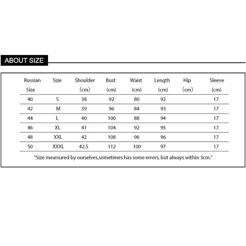 Ամառային պատահական թիկնոց հագուստ - Կանացի հագուստ - Լուսանկար 6