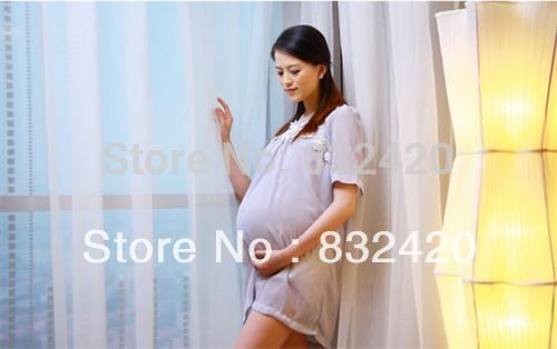 Free shipping Twins Size  Artificial Baby Tummy, Belly Fake Pregnancy, Pregnant Bump Silicone for false pregnant free shipping 4000g fake pregnancy belly twins pregnant baby belly test pregnancy drop shipping wholesale